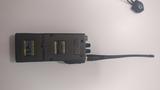 Walkie Teltronic PR-216U F-3 - foto