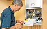 Técnico de calefacción para La Rioja - foto