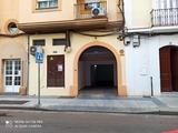 CENTRO - FRANCISCO PIZARRO - foto