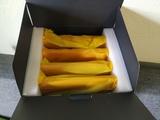 toner nuevo en caja compatible con Samsu - foto