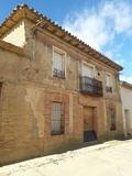 Casa de pueblo - foto