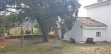 casa rural en parapanda - foto