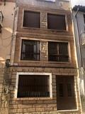Casa en el centro de Mora - foto