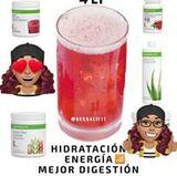 herbalife nutricion - foto