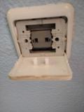 Electricista Murcia y telecomunicaciones - foto