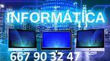 Servicio técnico Portátil/pc a domicilio - foto