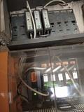 Antena murcia y pedanias - foto