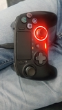 Play station 4 pro 1t. - foto