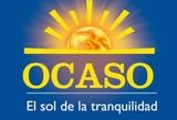 OFRECEMOS SEGUROS OCASO - foto