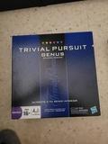 trivial pursuit - foto