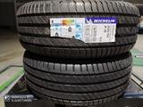 2 Ruedas Michelin - foto