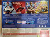 PS4 Slim 1Tb+ Juegos - foto