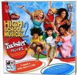 Juego Twister NUEVOO!! - foto