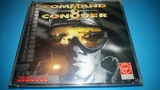 Command And Conquer PC - foto