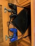 PS4 - foto