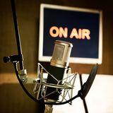 Emisora radio fm - foto