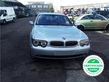 CENTRALITA BMW serie 7 e65e66 2001 - foto