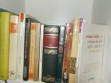LOTE 3 LIBROS DE OSCAR WILDE - foto