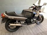 KAWASAKI - GPX 600 - foto