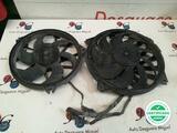 electroventilador radiador aire - foto