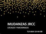 mudanzas&avila jrcc 664/10/44/08 !! - foto