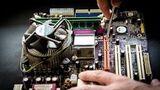 Te va lento el ordenador se cuelga? - foto