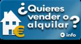 CERTIFICADO ENERGETICO - MAS ECONOMICO - foto