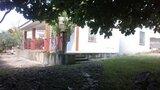 SANT JAUME DELS DOMENYS - foto
