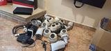 camaras de vigilancia - foto