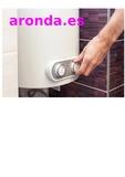 Venta e instalacion de termos electricos - foto