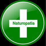 Centro de terapias naturales - foto