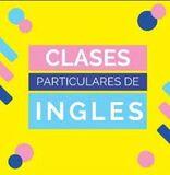 CLASES PARTICULARES DE INGLES DESDE 4 - foto