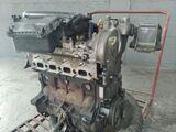 vendo motor renault megane - foto