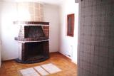 Casa en venta en Yecla - foto
