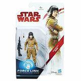 Figura Articulada Rose Star Wars Force L - foto