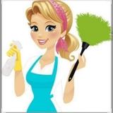 servicios limpieza oficinas(Autonoma - foto
