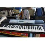Piano yamaha yp 2-200 - foto