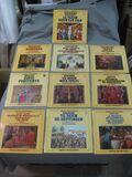 Musica infrecuente coleccion completa - foto