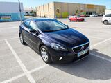 VOLVO - V40 CROSS COUNTRY