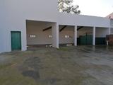 ALVARADO - foto