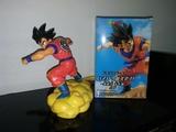 Figura Son Goku 7 - foto