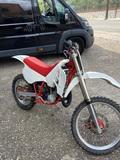 KTM - MX 1989 - foto