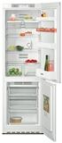 Reparacion de frigoríficos en Maqueda - foto