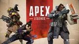 scripts apex legends - foto