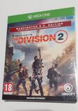 The Division 2 - foto