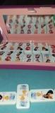 domino Disney - foto