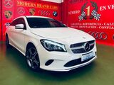 MERCEDES-BENZ - CLASE CLA CLA 220 D 4MATIC SHOOTING BRAKE - foto