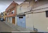 ZONA BARRIADA SAN MIGUEL- CALLE SANCHEZ - foto