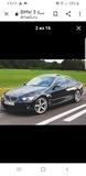 COMPRO BMW 335D O 335I