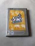 Los Sims: De Vacaciones - foto